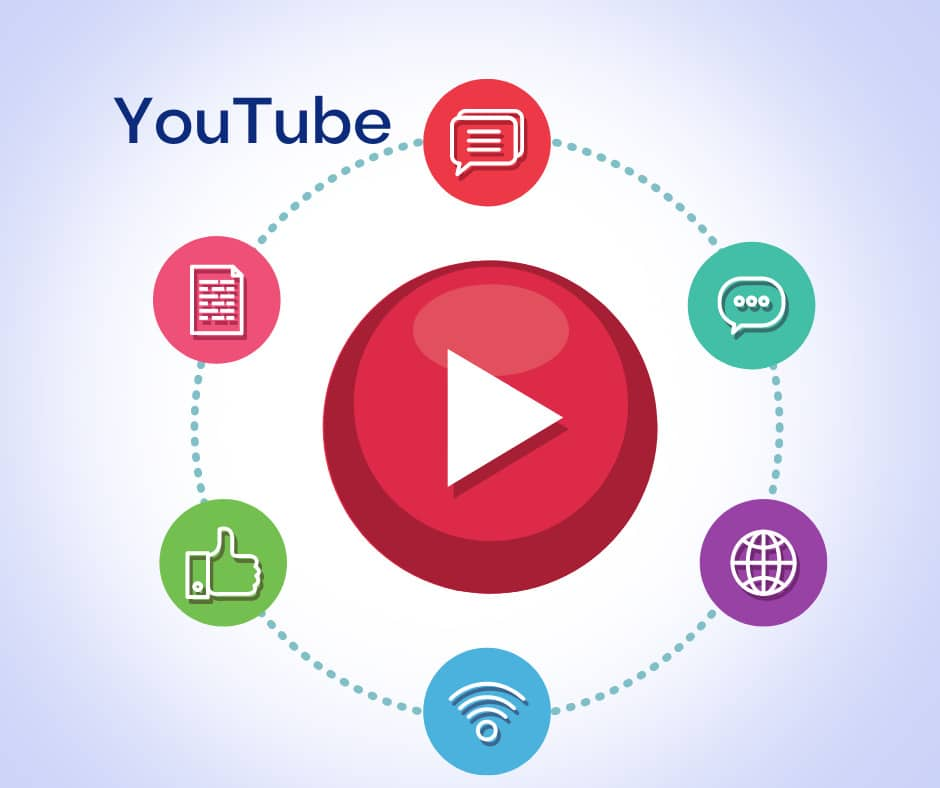YouTube Marketing Service in kolkata
