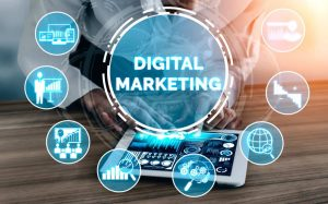 Traditional vs Digital Marketing! Which is better and why??