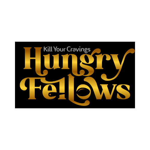 Hungry Fellows